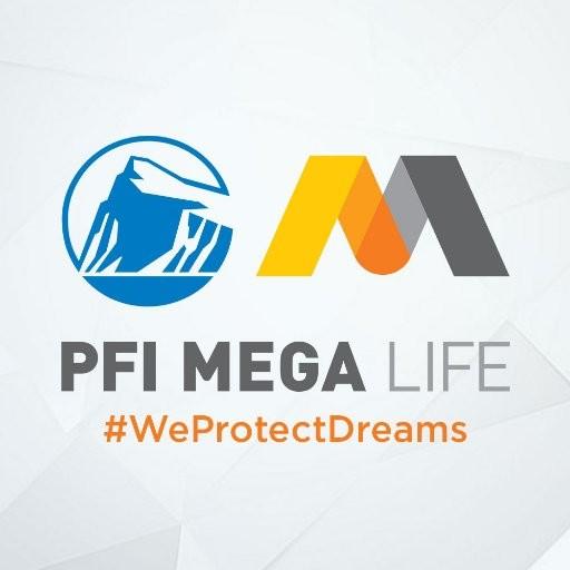PFI Mega Life