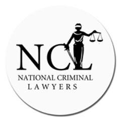 National Criminal Lawyers®