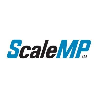 ScaleMP