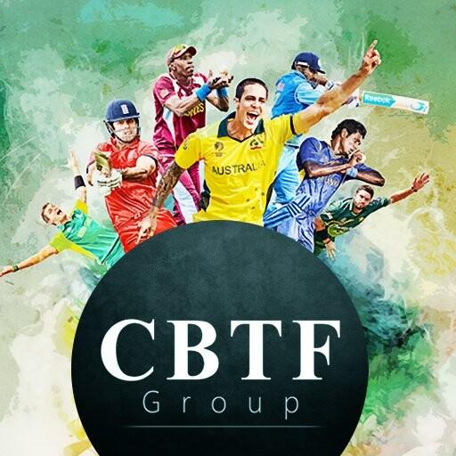 CBTF GROUP