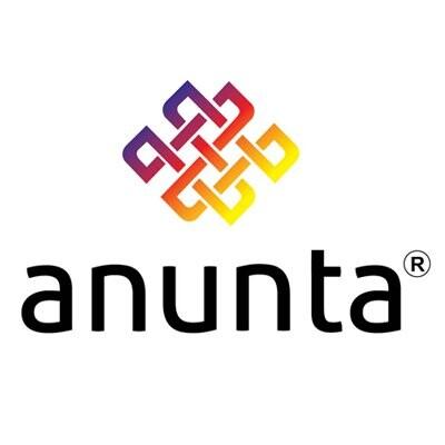 Anunta Tech