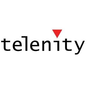Telenity
