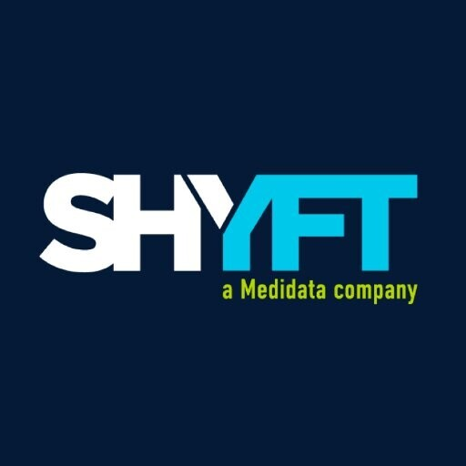 SHYFT Analytics
