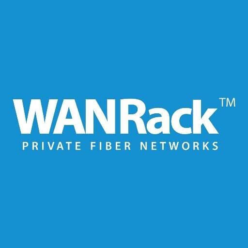 WANRack