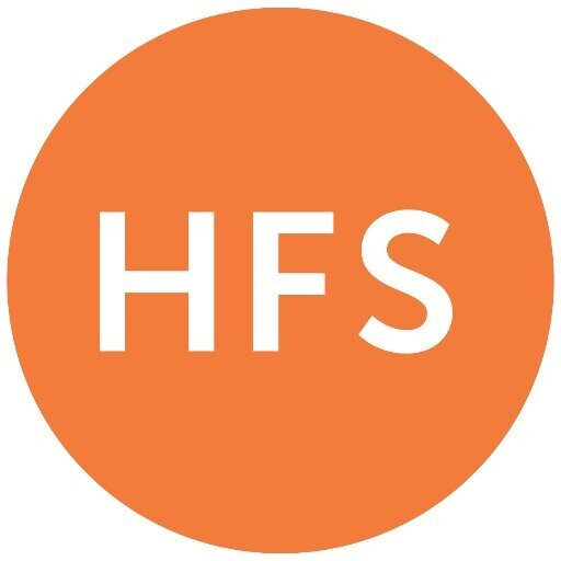 HfS Research