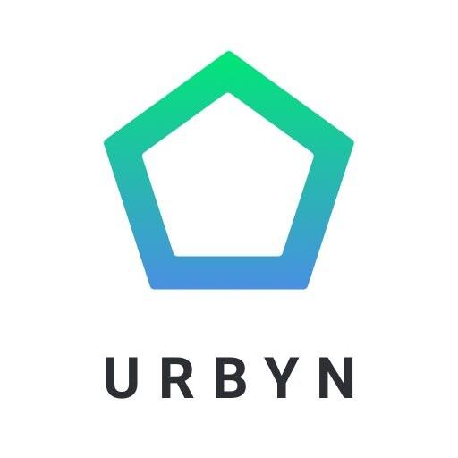 Urbyn