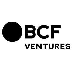 BCF Ventures