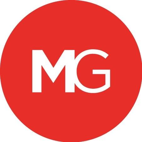Merritt Group