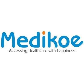 Medikoe
