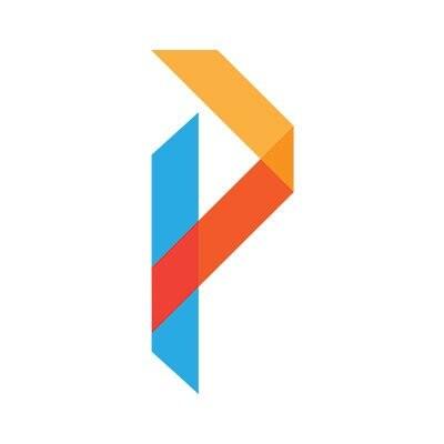 Phoenix Software