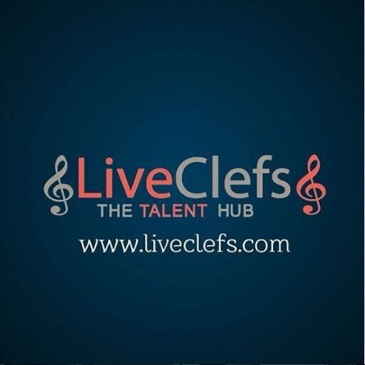 Live Clefs