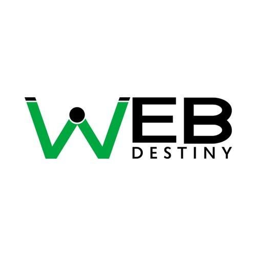 Web Destiny Solutions