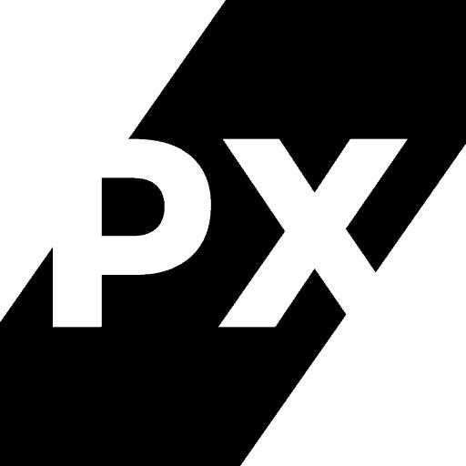 Pixxies Design