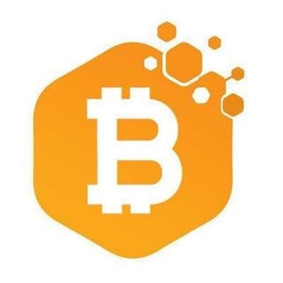 Bitcoin Real