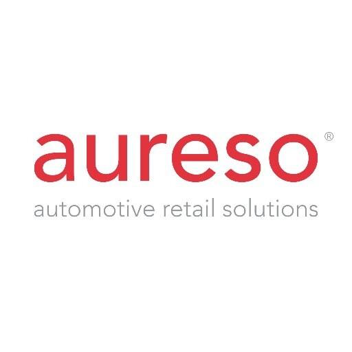 Aureso