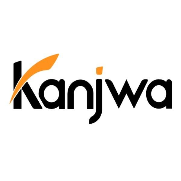 Kanjwa Online