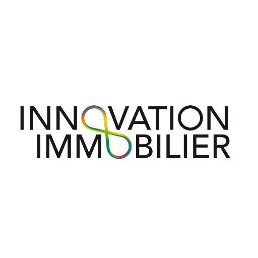 InnovationImmobilier