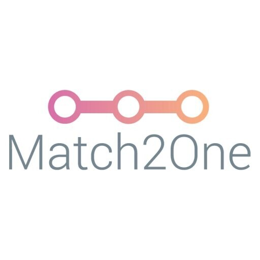 Match2One