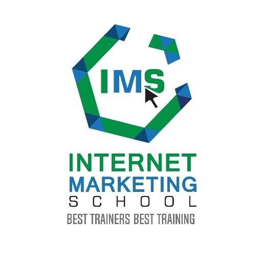 Internet Marketing School