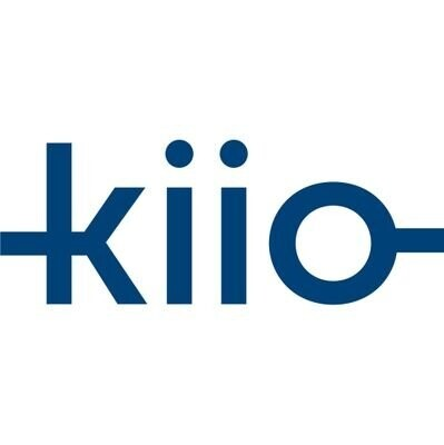 Kiio Inc.