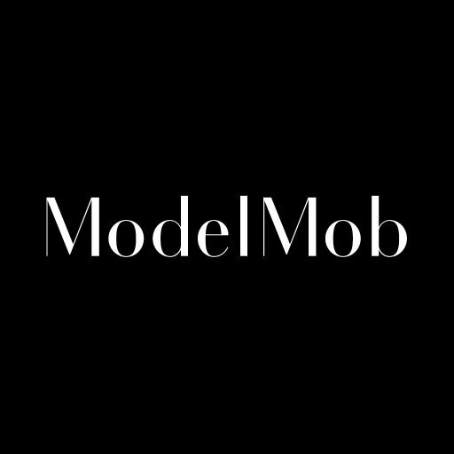 ModelMob