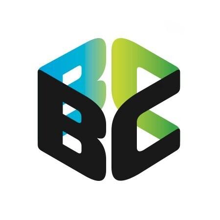 BattleCrate | World Leading Game Hosting