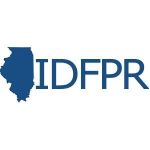 IDFPR