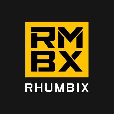 Rhumbix Inc