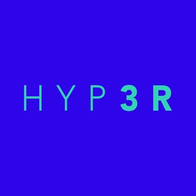 HYP3R, Inc
