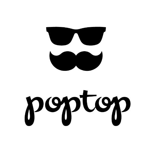 Poptop Entertainment Booking Platform