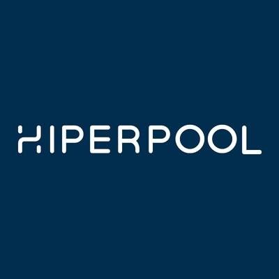 Hiperpool