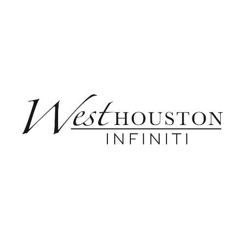 West Houston INFINITI