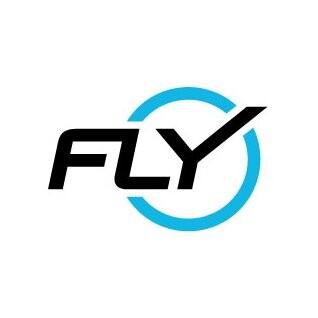 Flywheel Sports®
