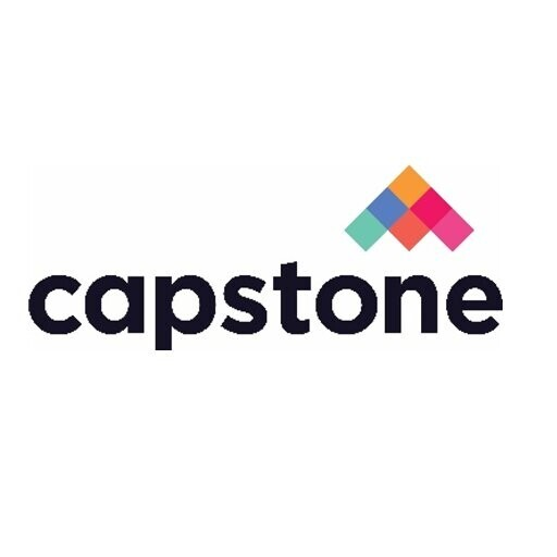 Capstone Connects