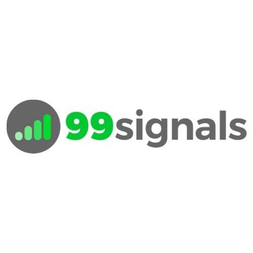 99signals