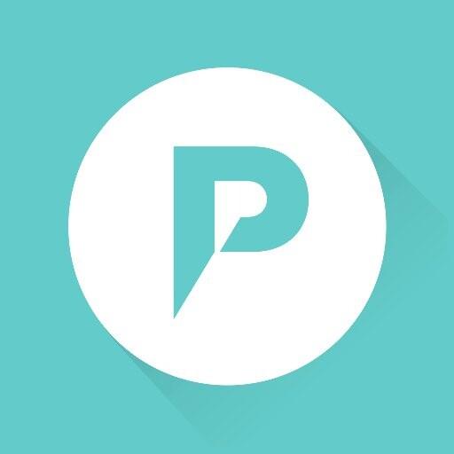 Petnet(io)