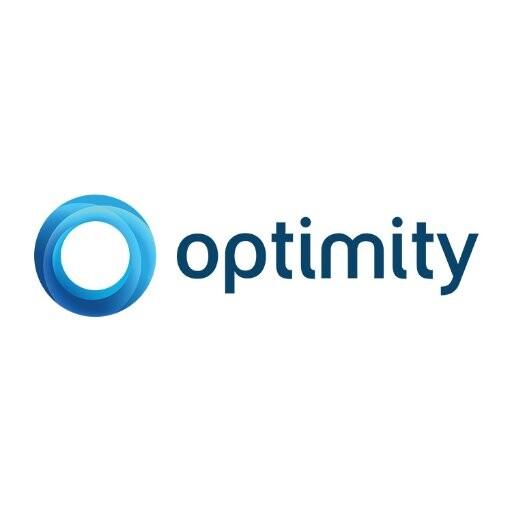 Optimity