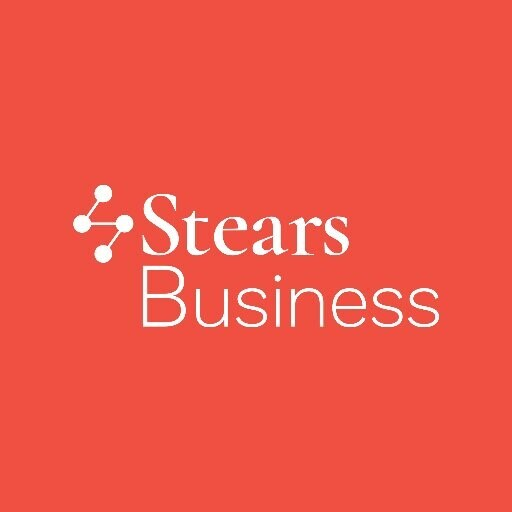 Stears Business