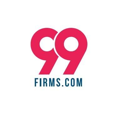 99Firms