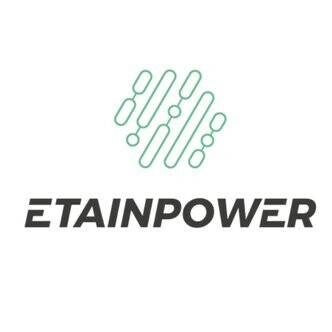 EtainPower