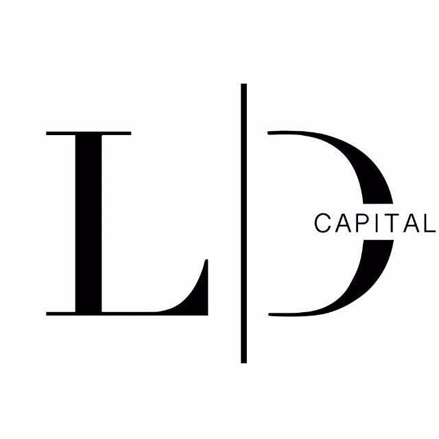 LD Capital