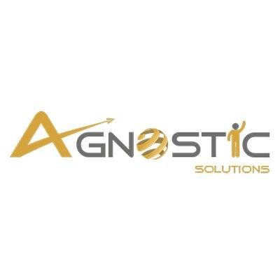 Agnostic Solutions