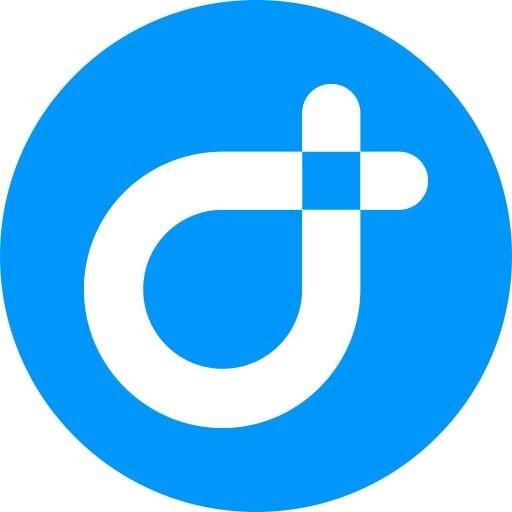 DocSpera