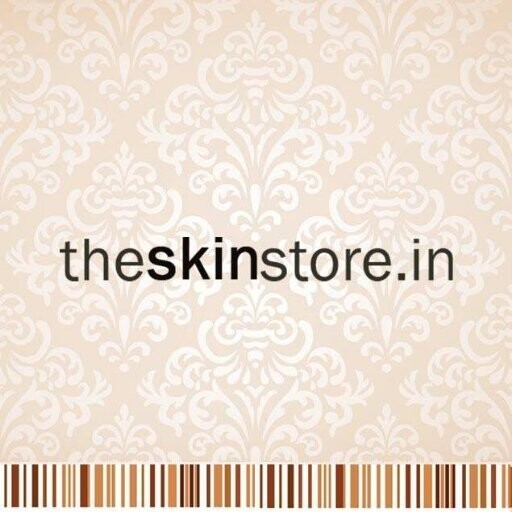 The Skin Store