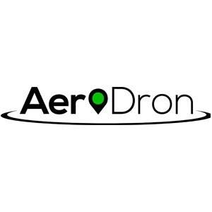 Aero_Dron