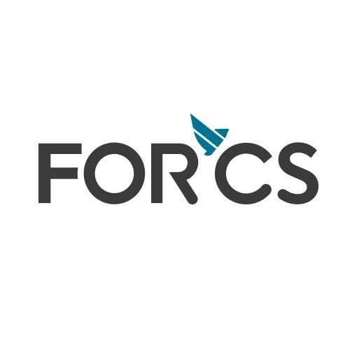 FORCS