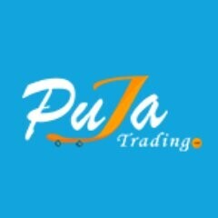Puja Trading