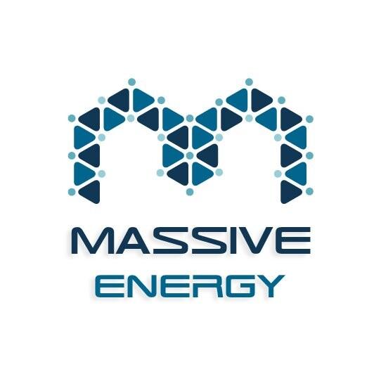 Massive Energy