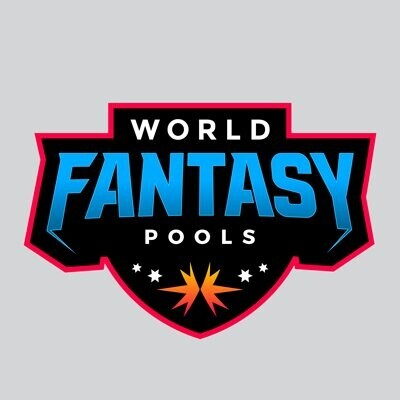 World Fantasy Pools