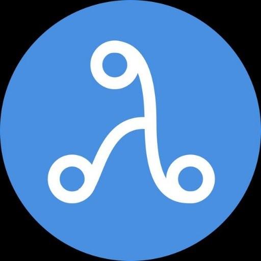 Logos Network